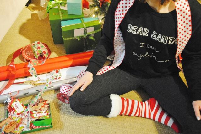 gift wrap 5